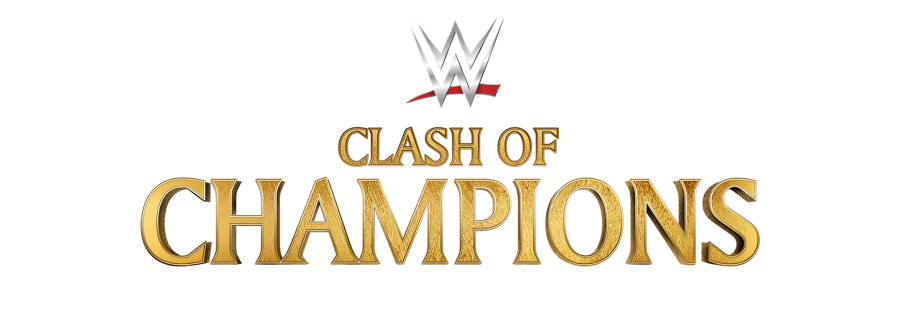 WWE Clash of Champions 2020 Results & Recap