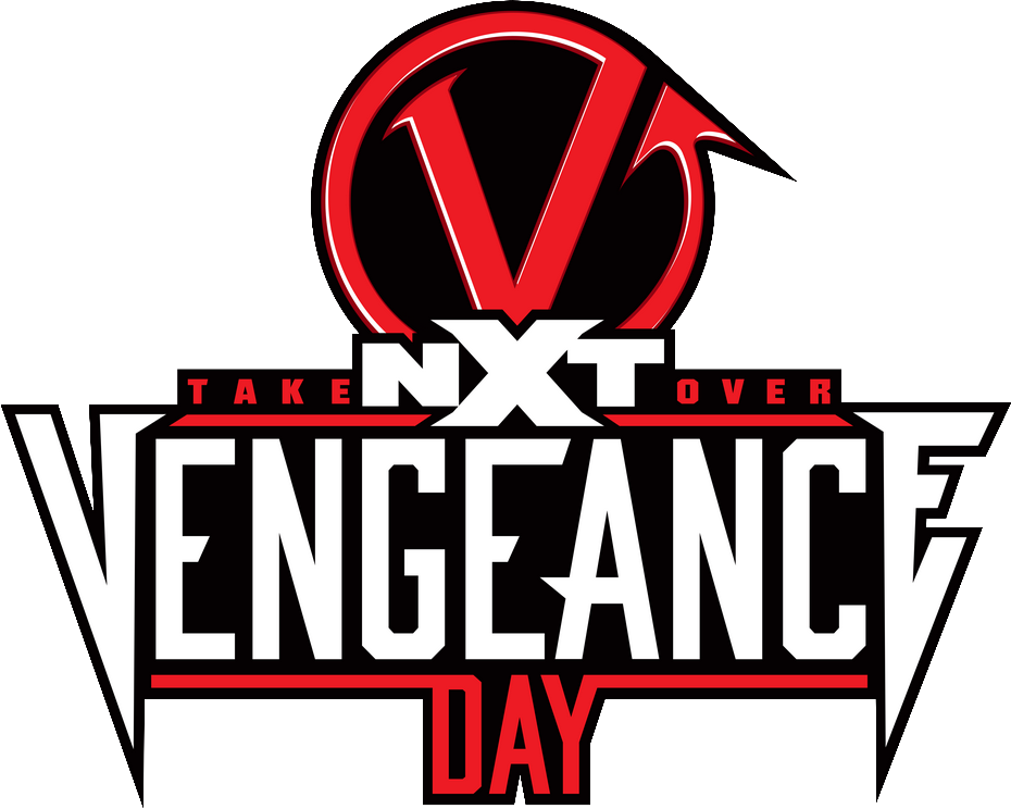 NXT TakeOver Vengeance Day Recap